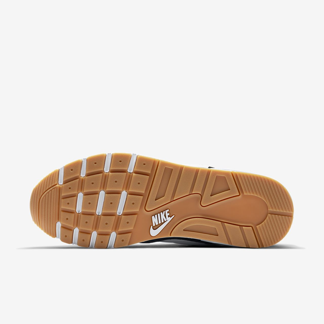 outlet store 9ca28 96ad0 ... Sko Nike Nightgazer för män
