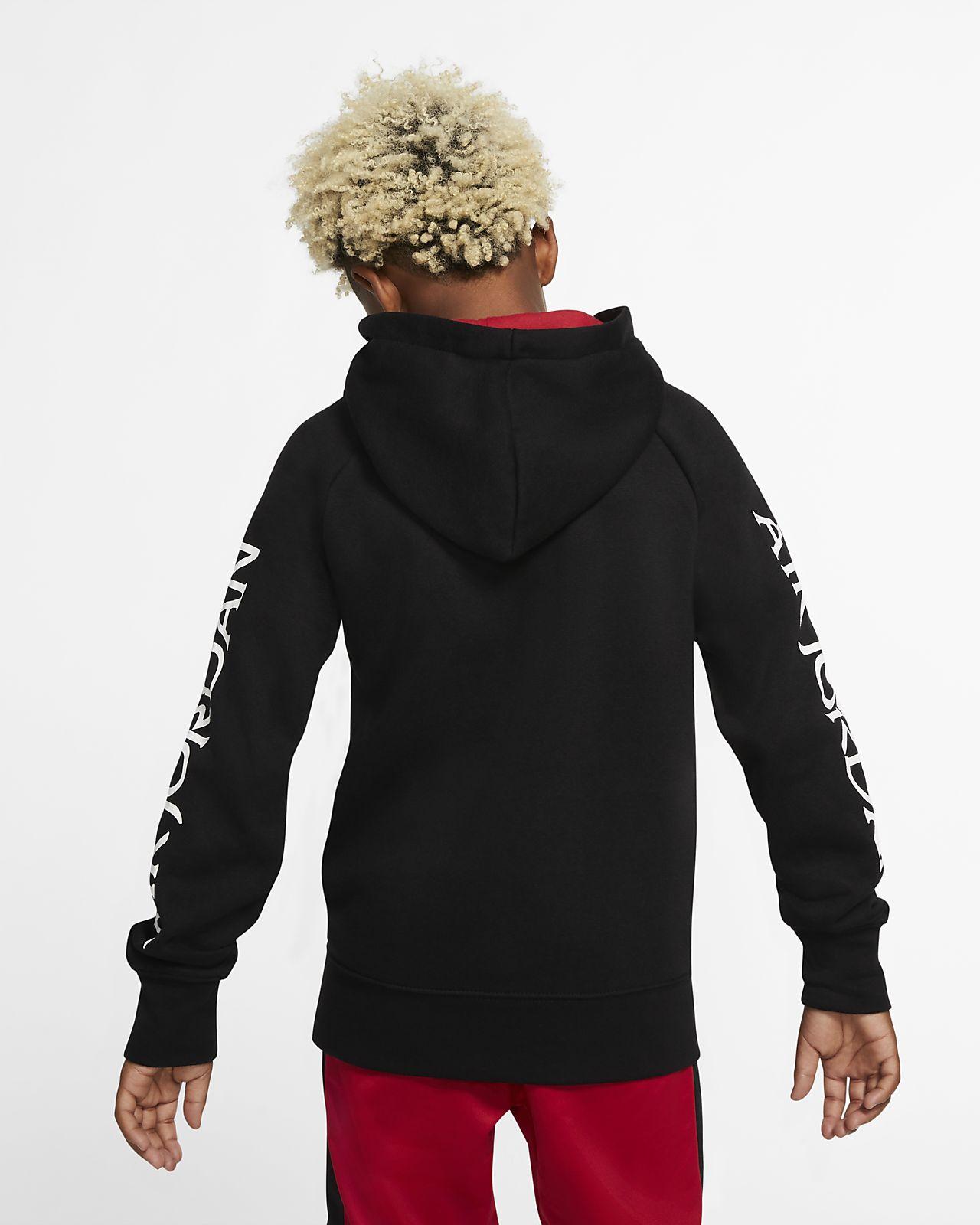 Boys Nike Hoodies & Sweatshirts Kids Tops, Clothing | Kohl's