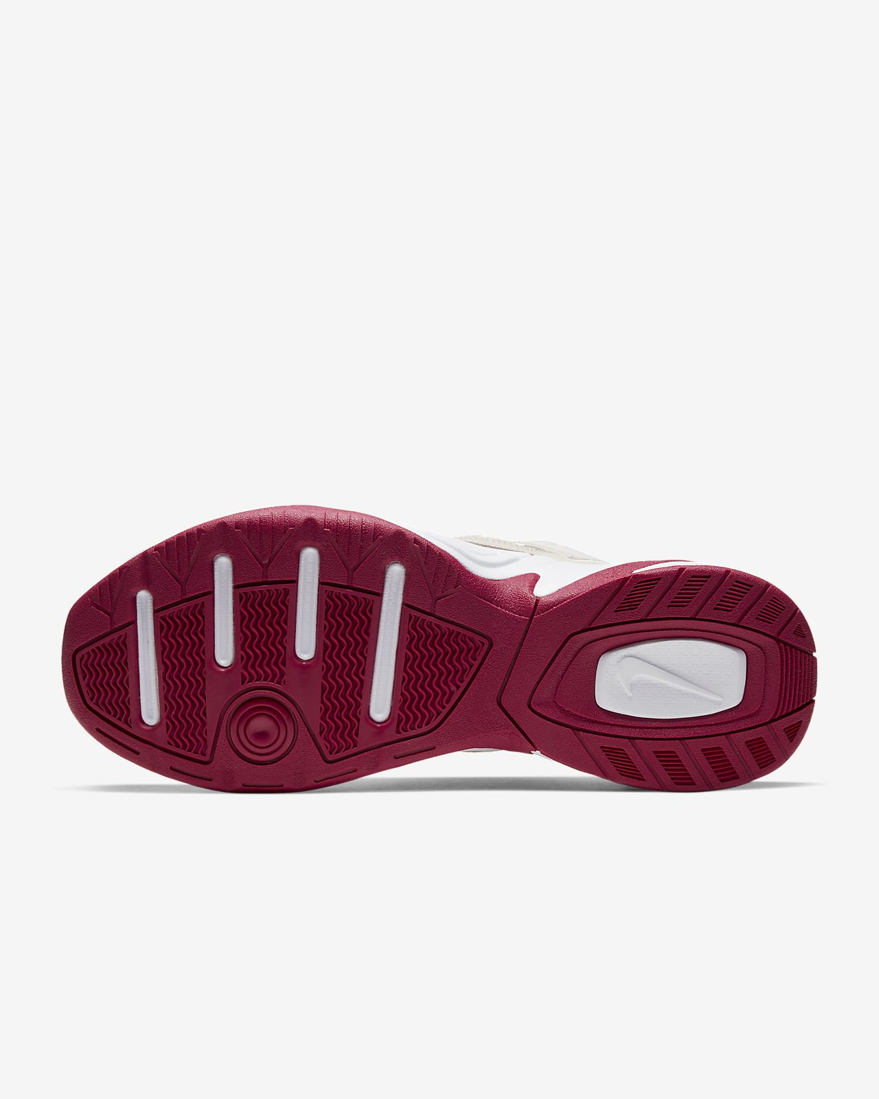 1d663b2dd6d Nike M2K Tekno Shoe