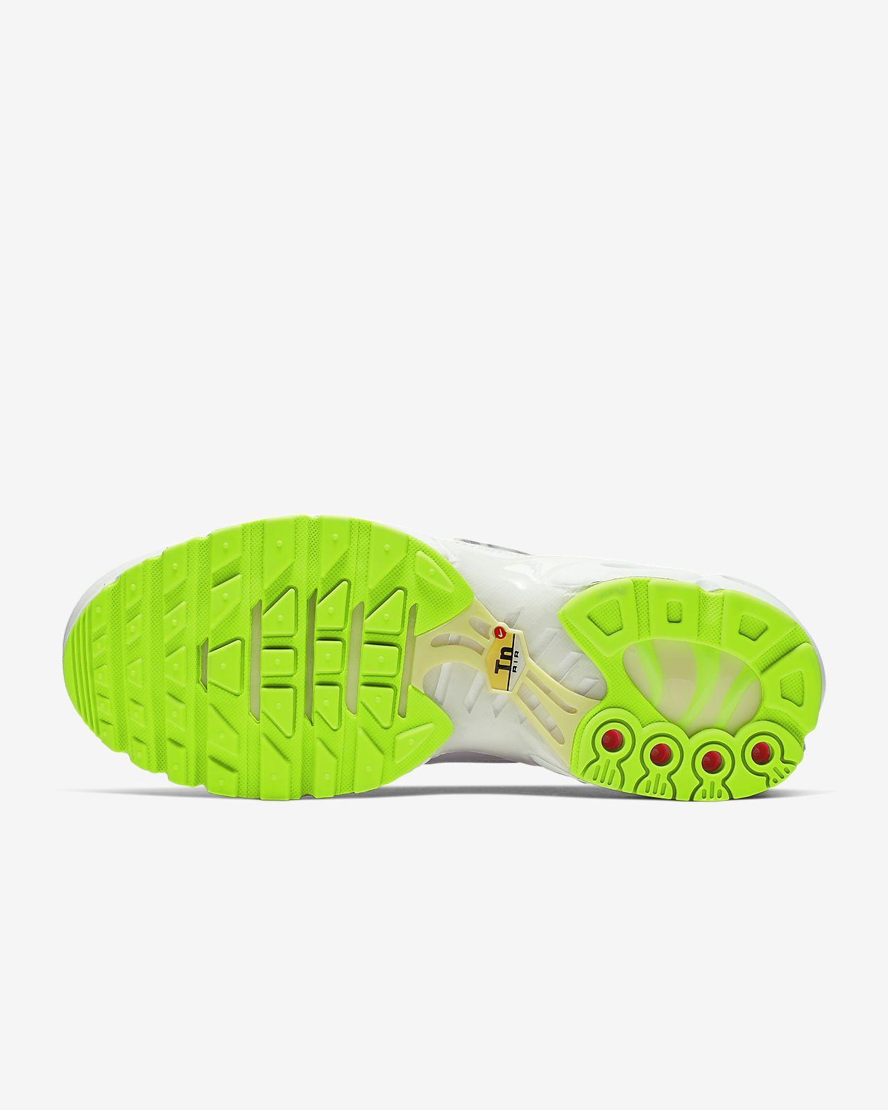 Scarpa Nike Air Max Plus LX - Donna