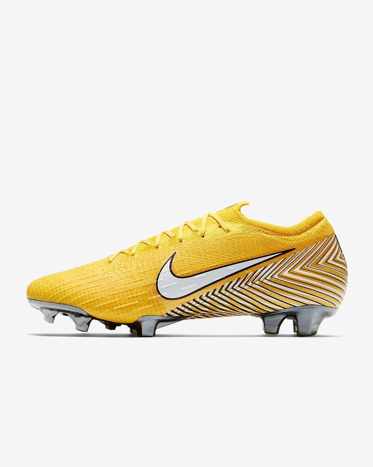 new concept a6d00 d4e08 ... nike mercurial vapor 360 elite neymar jr botas de fútbol para terreno  firme