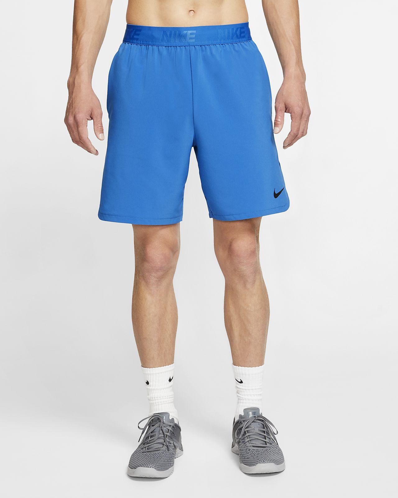 034dd3554ccfb Nike Flex Men's 8