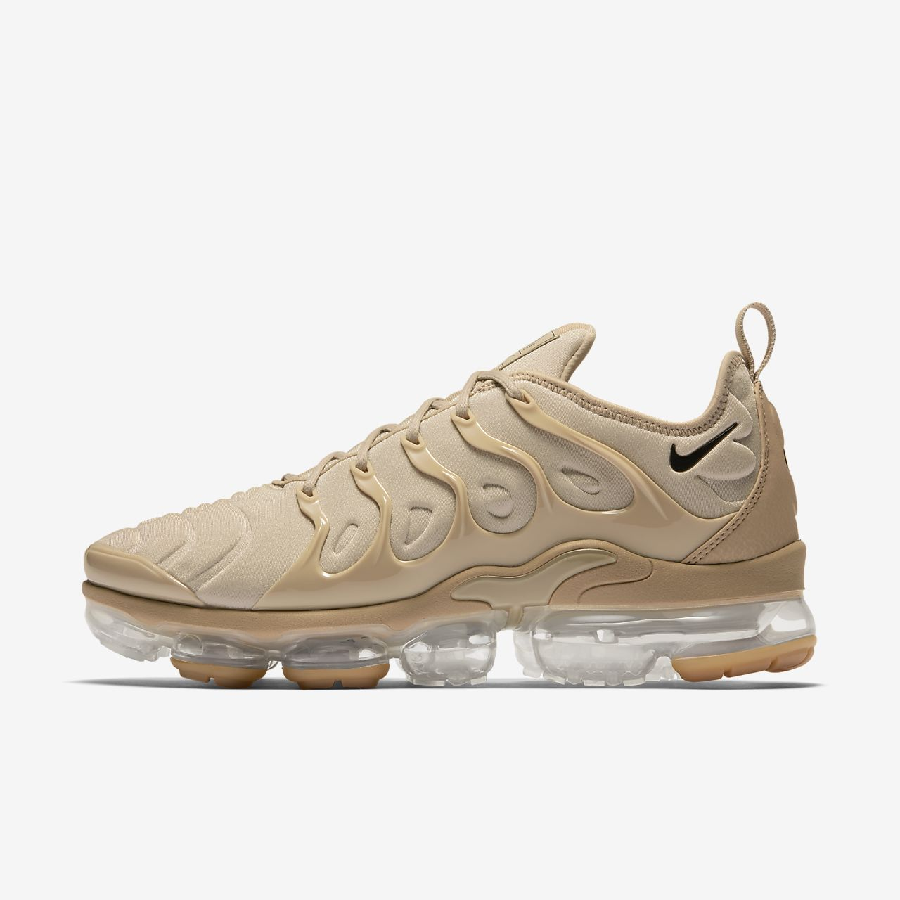 wholesale dealer 33ad0 815c8 ... greece sko nike air vapormax plus för män 291e3 d522e