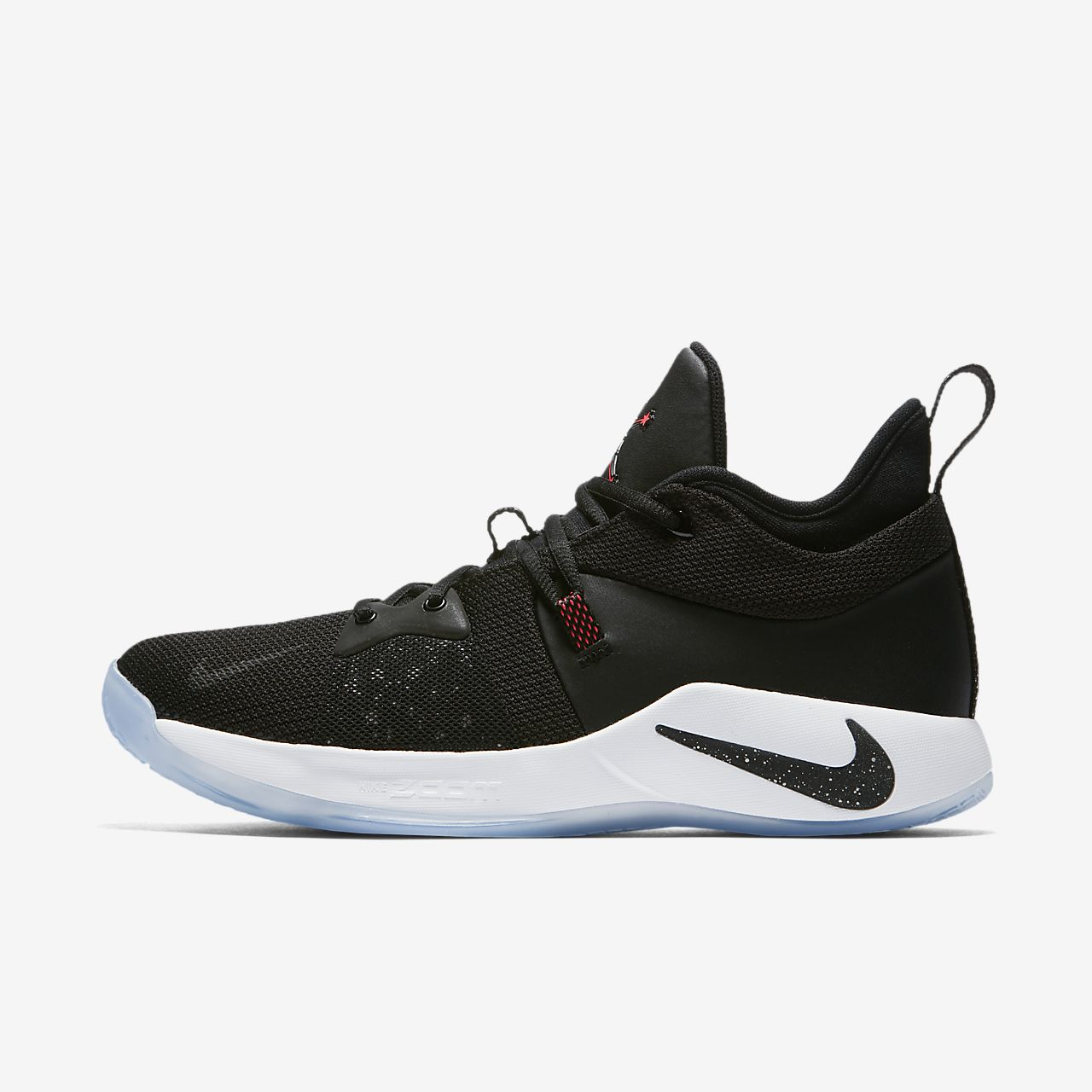 PG 2 Basketball Shoe. Nike.com MY a1c28596ea
