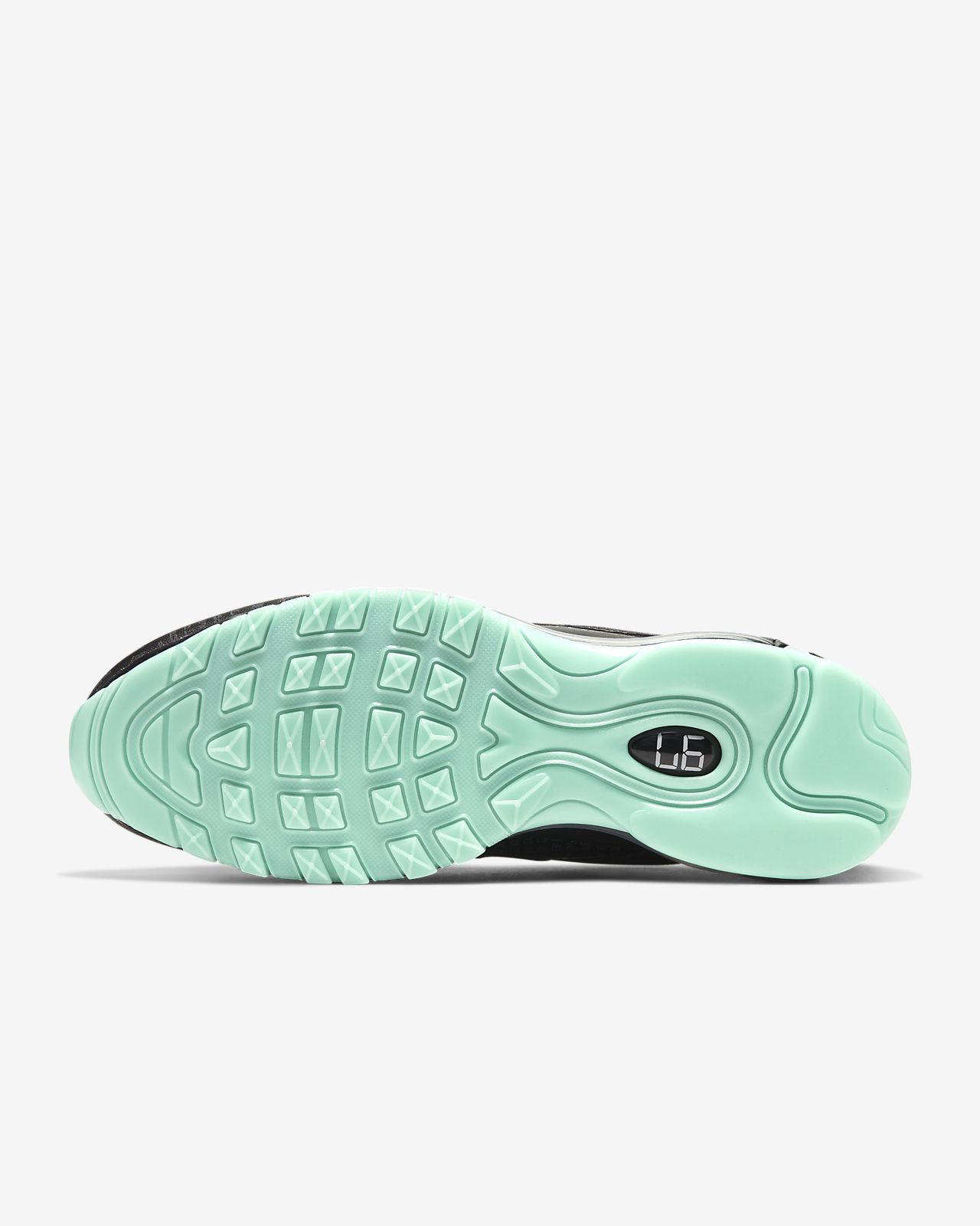 NIKE AIR MAX 97 MEN FOOTWEAR buy now online.