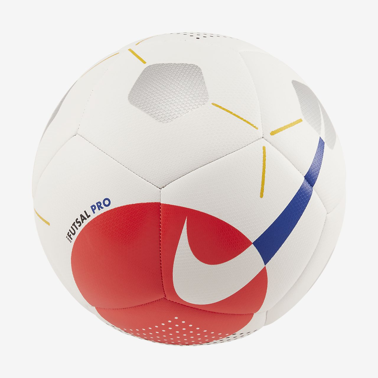 Balón de fútbol Nike Pro