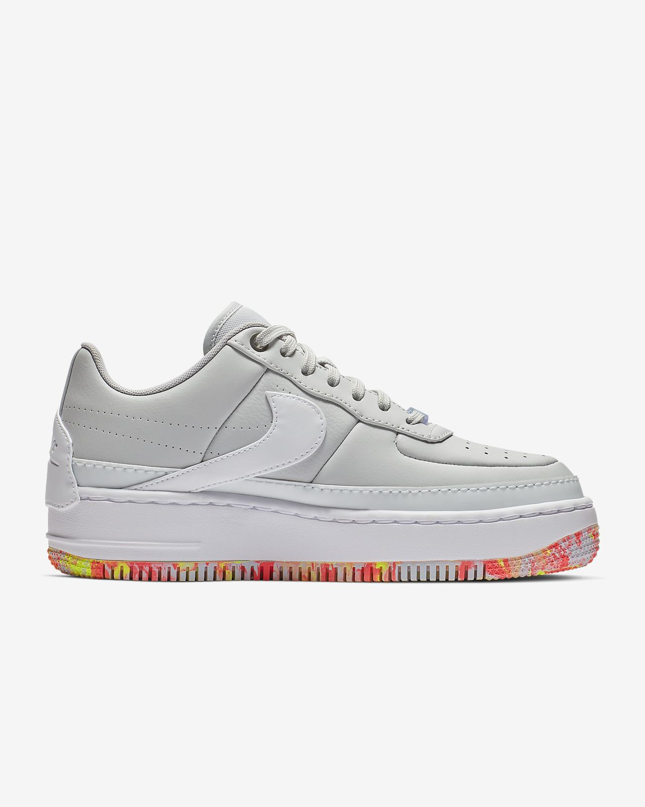 bc8d37eec577 Nike Air Force 1 Jester XX Print Women s Shoe. Nike.com ID