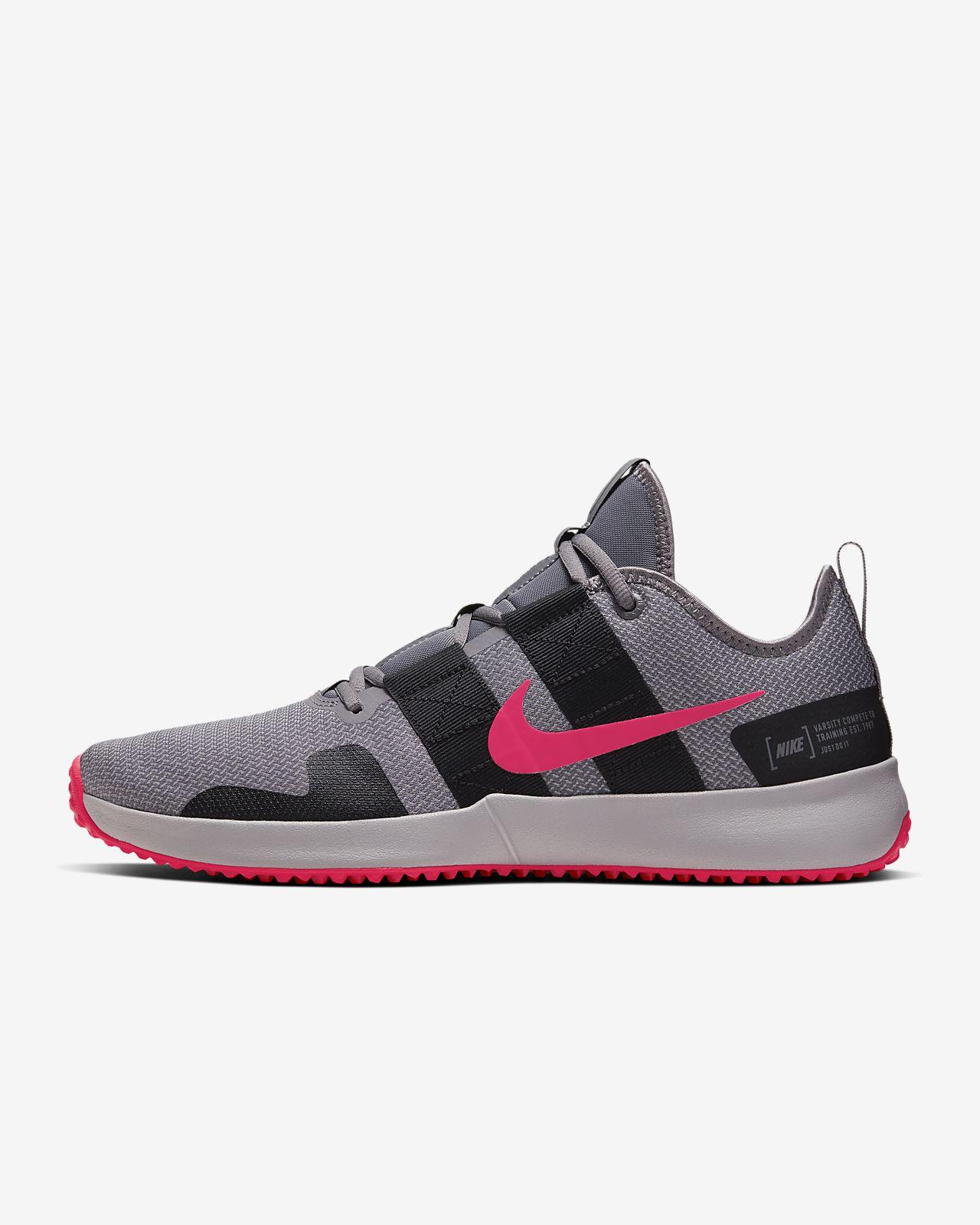 Sapatilhas de treino Nike Varsity Compete TR 2 para homem
