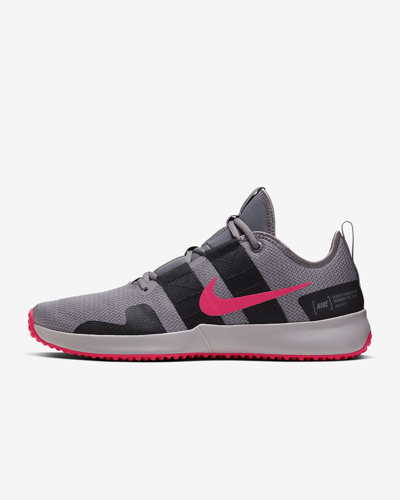 Nike Air One TR 2 Zapatillas de Entrenamiento para Hombre