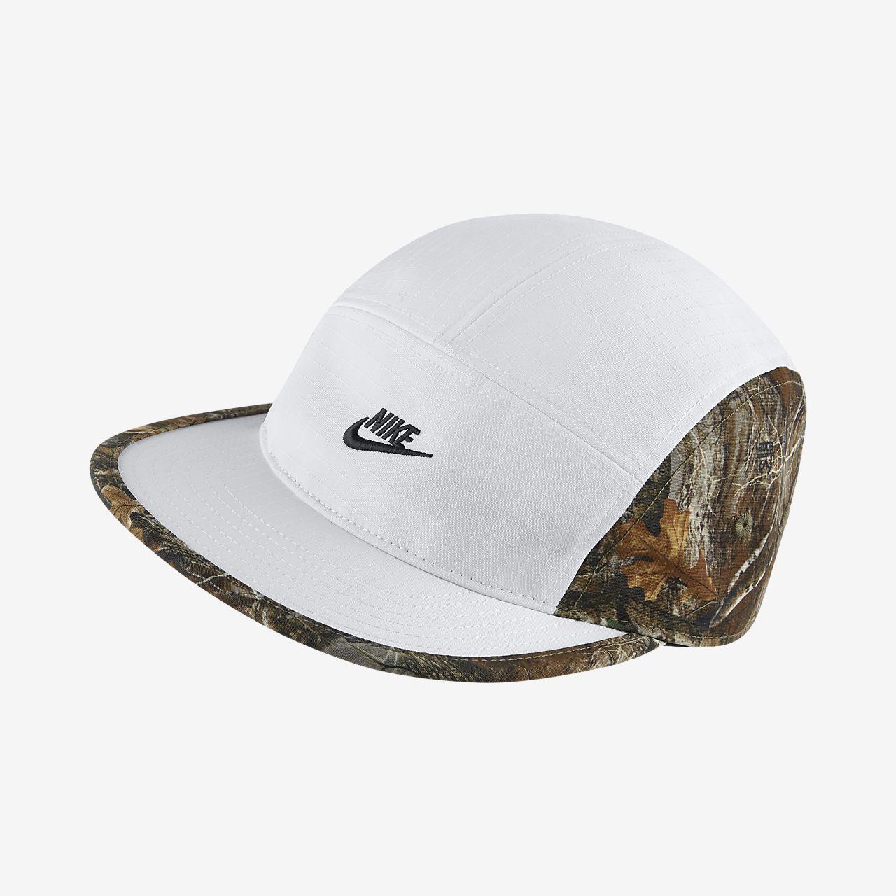 Nike Sportswear AW84 RLT 运动帽