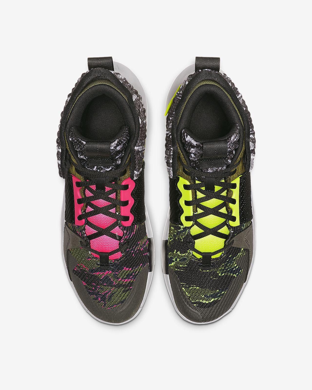 4c0dc9761733 Zer0.2 Basketball Shoe Jordan  Why Not   Zer0.2 Basketball Shoe