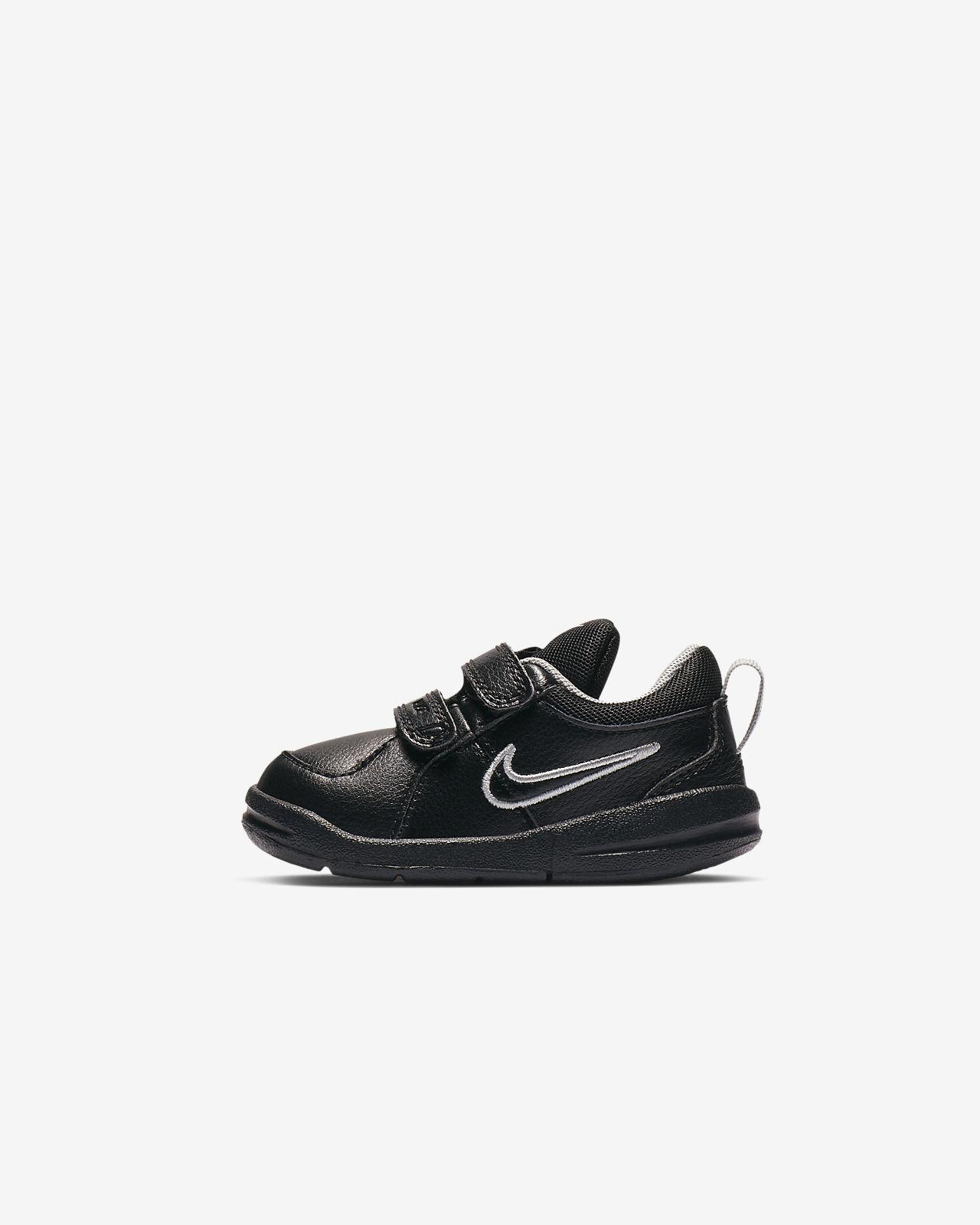 d53073e67 Nike Pico 4 Baby   Toddler Shoe. Nike.com GB