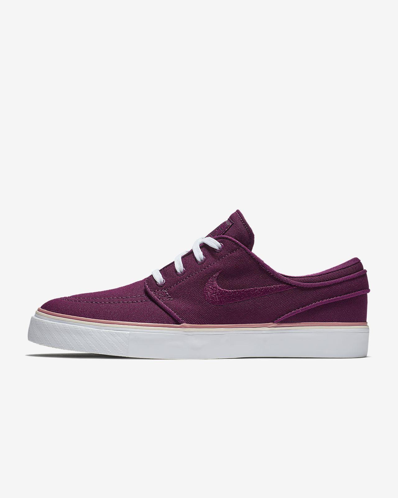 Nike SB Zoom Janoski Canvas Damen-Skateboardschuh    | Online-Shop