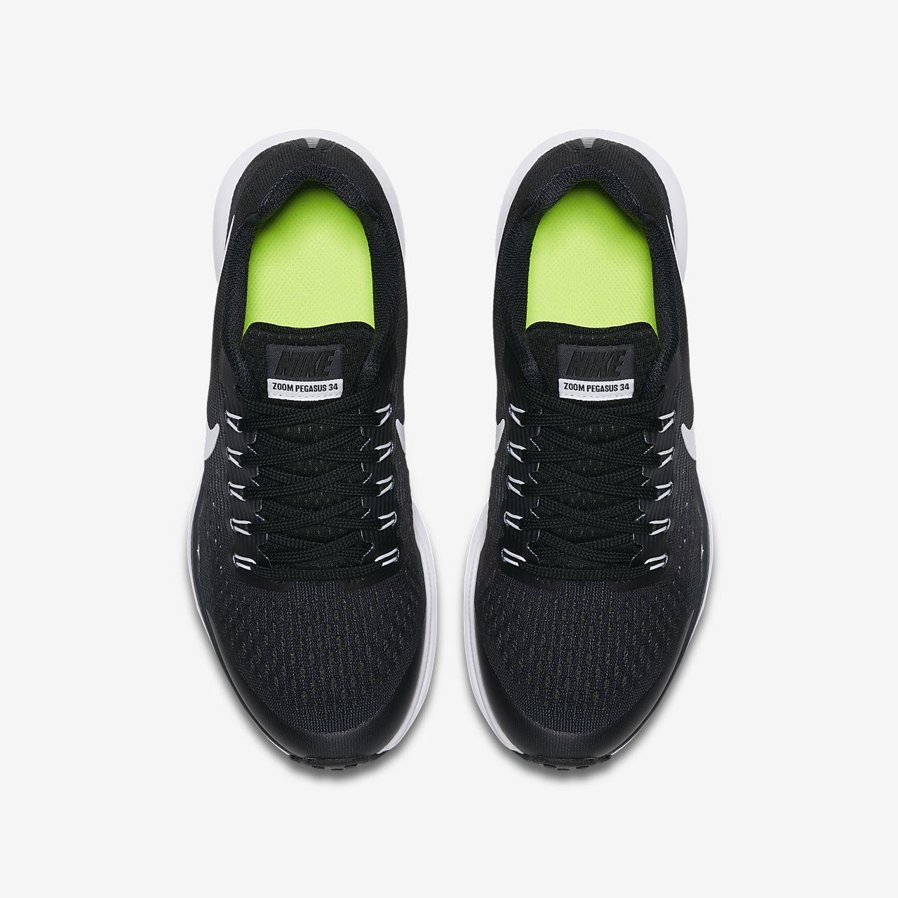 scarpe donna nike pegasus taglia 405