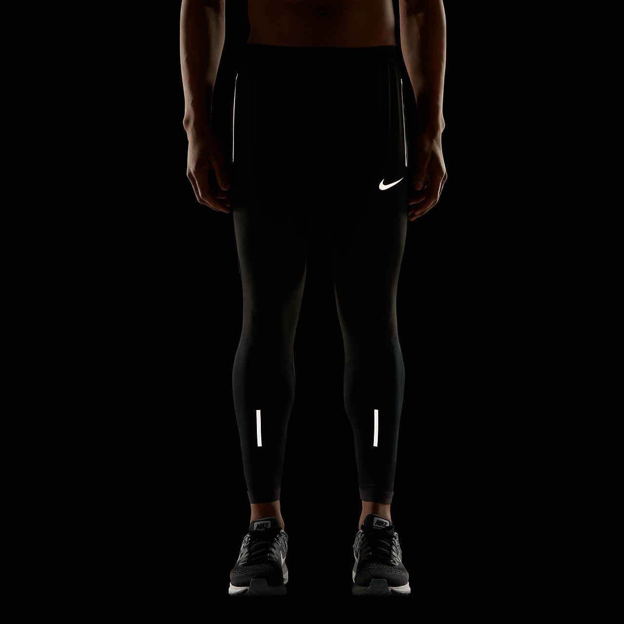 Running Trousers Nike Swift Men's 27\
