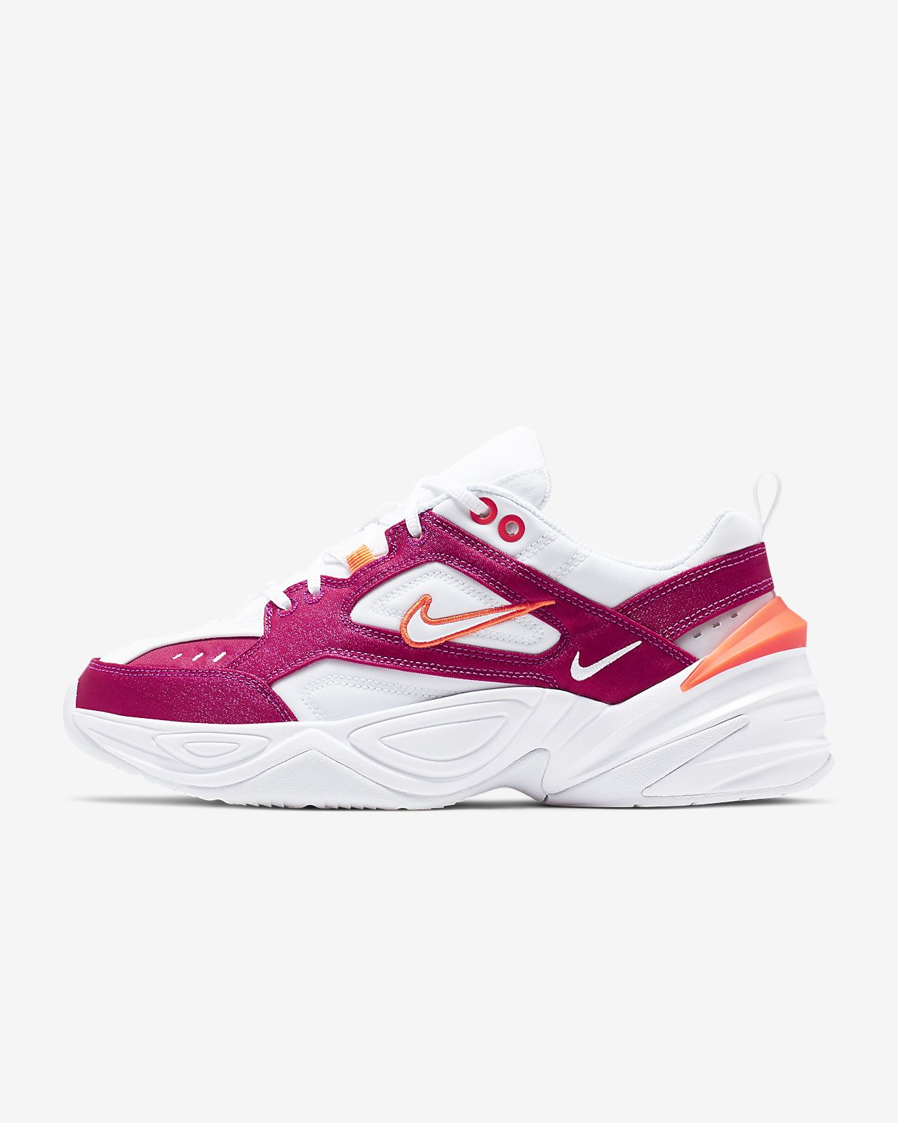 Scarpa Nike M2K Tekno SE - Donna
