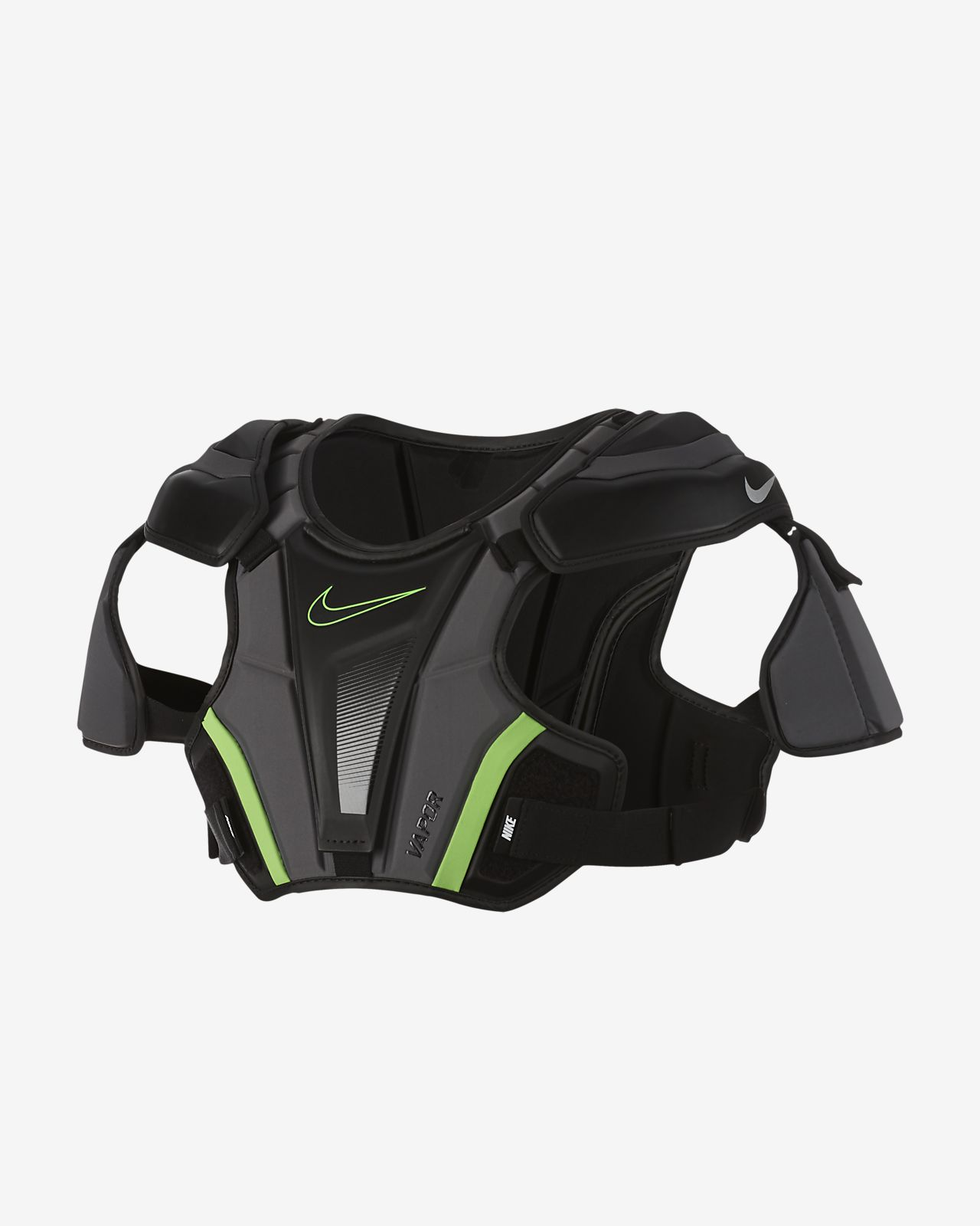 Nike Vapor 2.0 Lacrosse Shoulder Pad