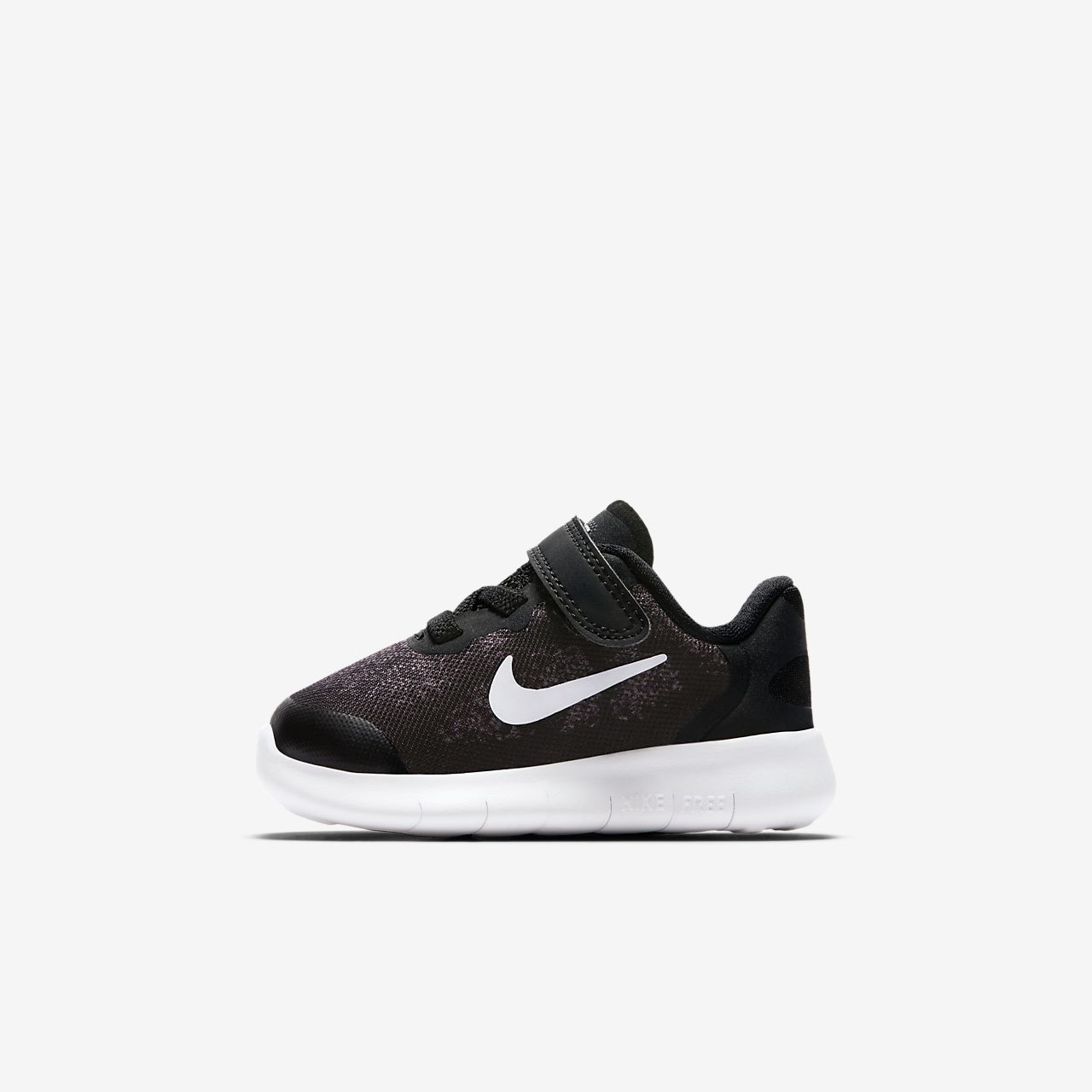 boys toddler nike free rn running shoes