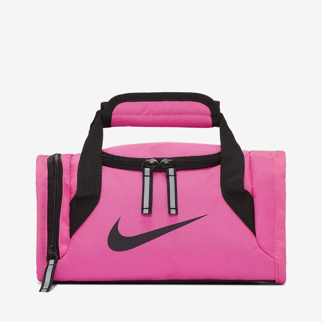 Nike Brasilia Fuel Pack Bolsa para el almuerzo