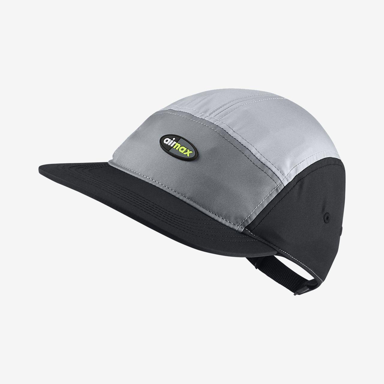d6c64a0571f Nike Sportswear AW84 Adjustable Hat. Nike.com IN
