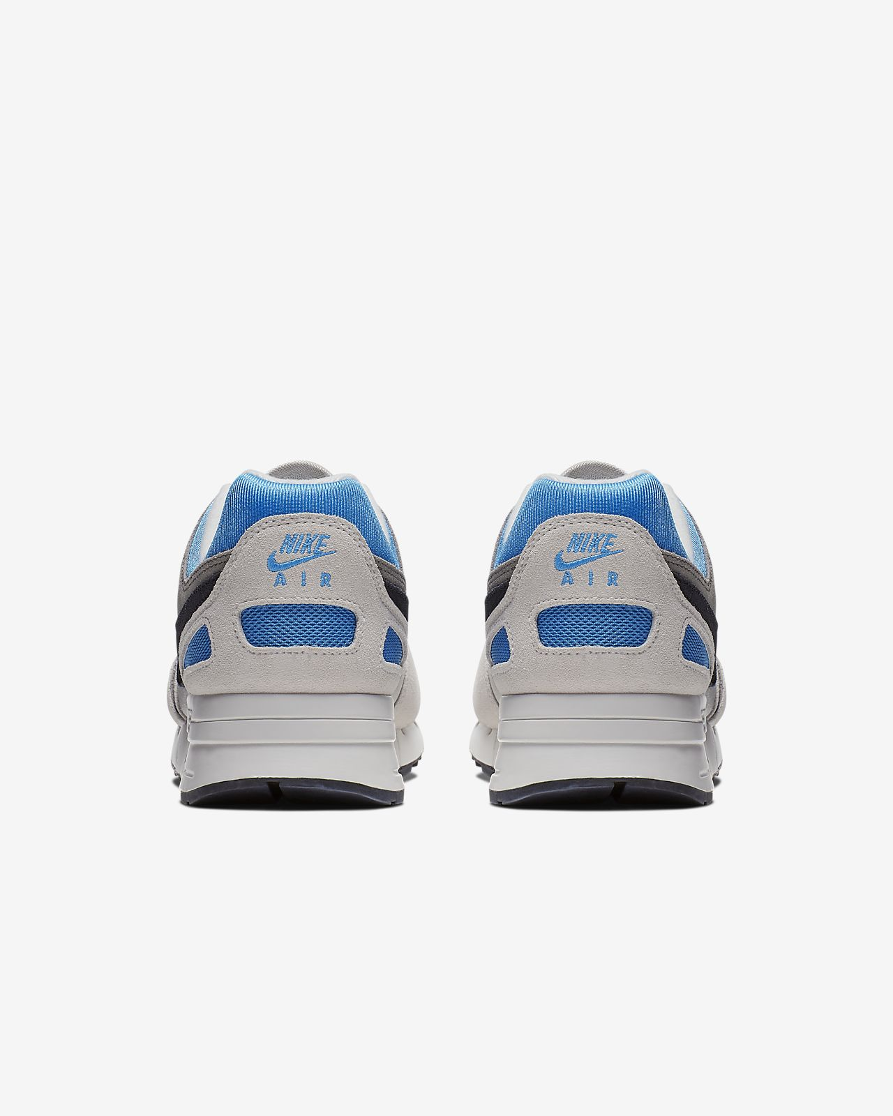 Se Pegasus Homme '89 Chaussure Air Pour Nike vgIbf6y7Y