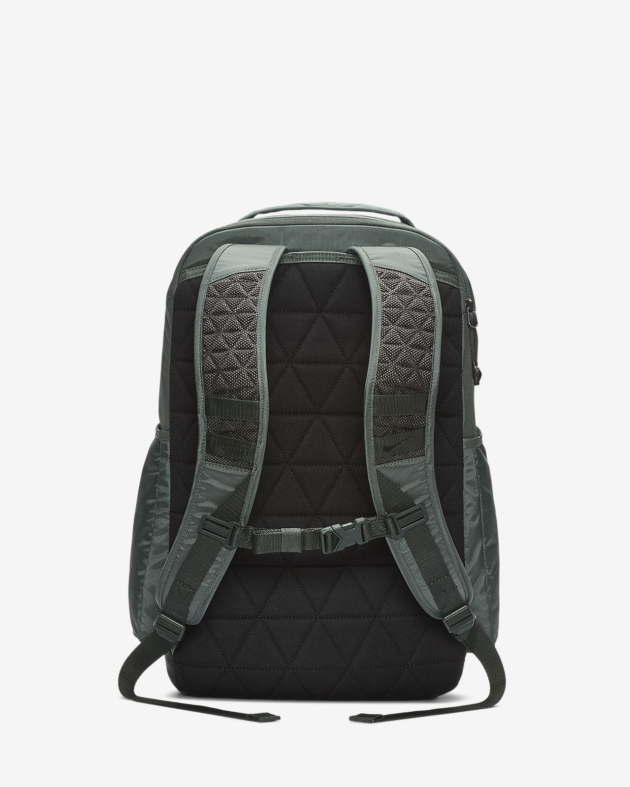 67f865ee87ab Nike Vapor Power 2.0 Training Backpack. Nike.com