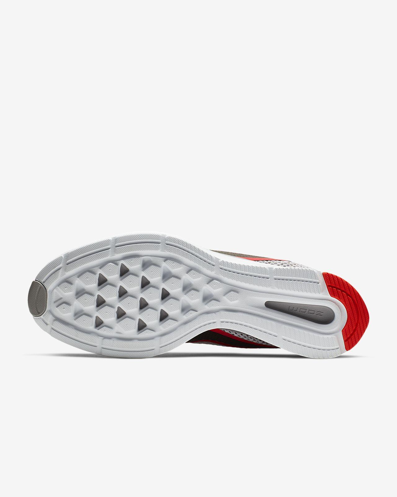 ce13a9b2ef1 Ανδρικό παπούτσι για τρέξιμο Nike Zoom Strike 2. Nike.com GR