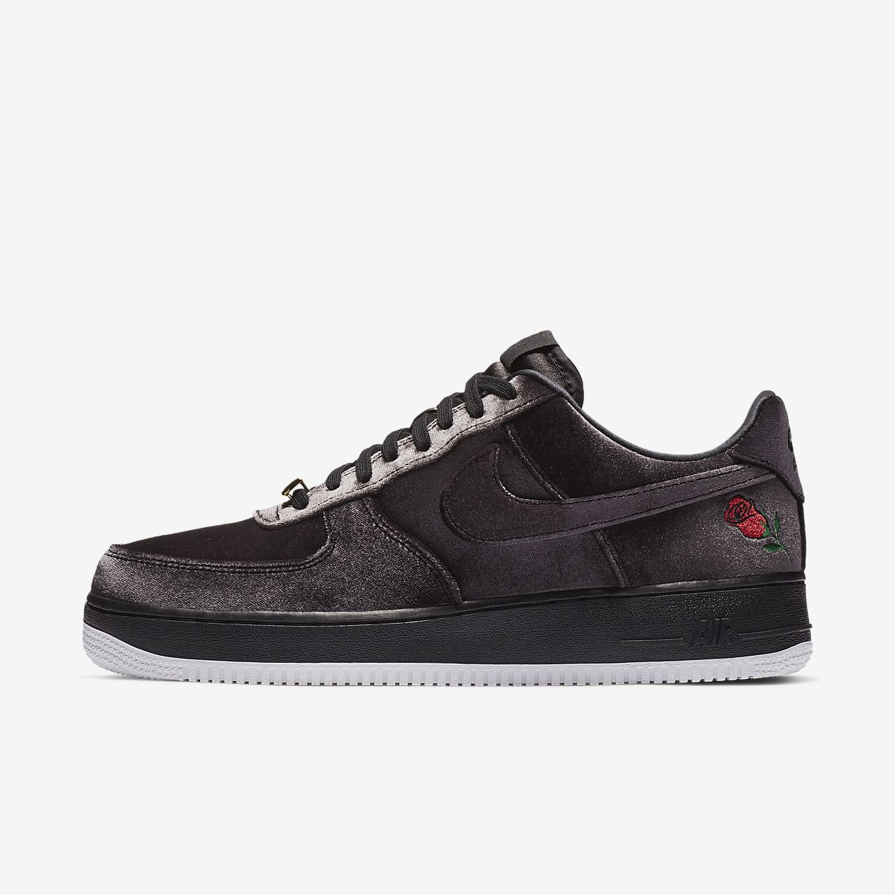 3880f7f3787 Nike Air Force 1  07 Men s Shoe. Nike.com