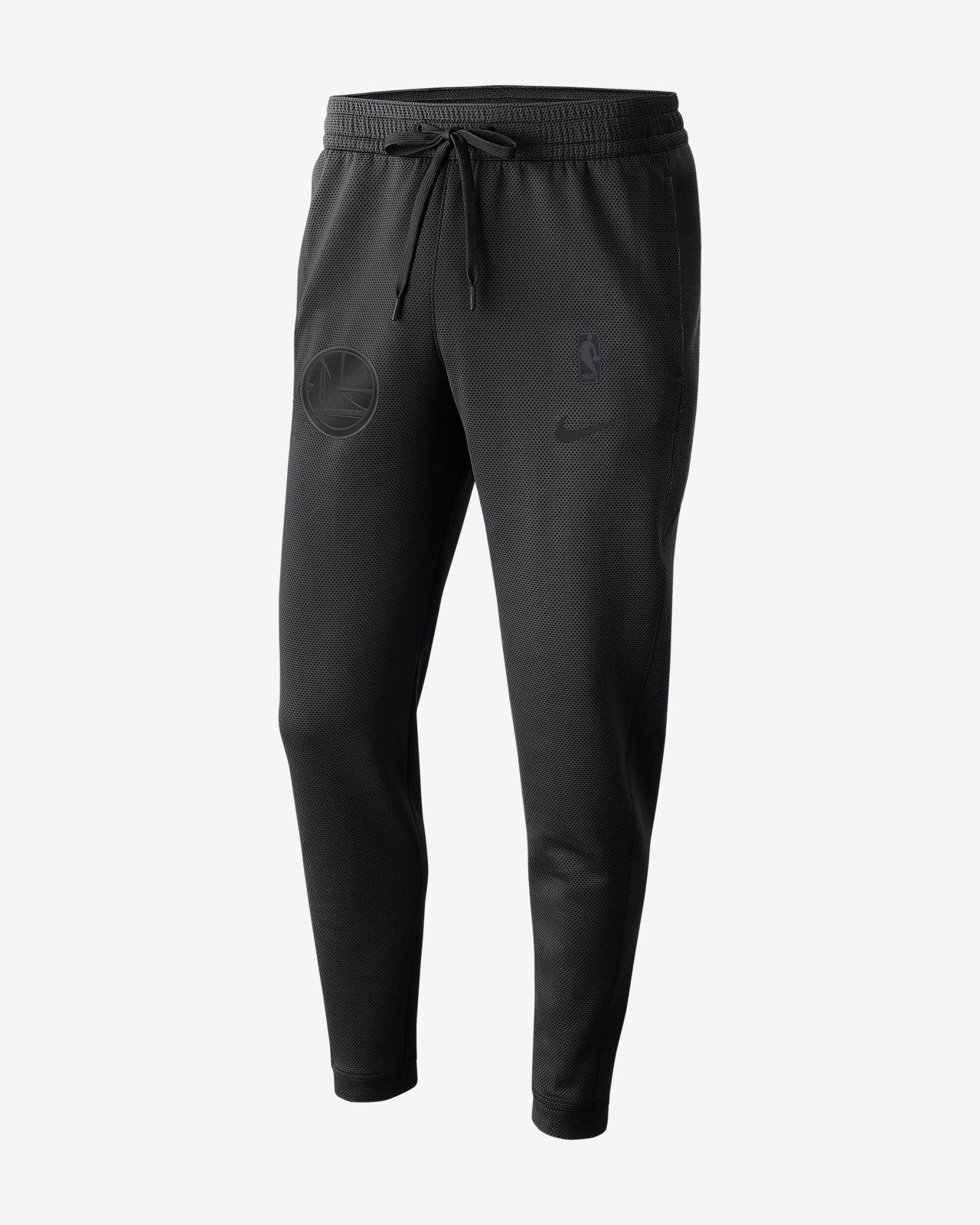 Showtime Pour State Therma Nba Golden Nike Pantalon Flex Warriors A3RL4cq5j