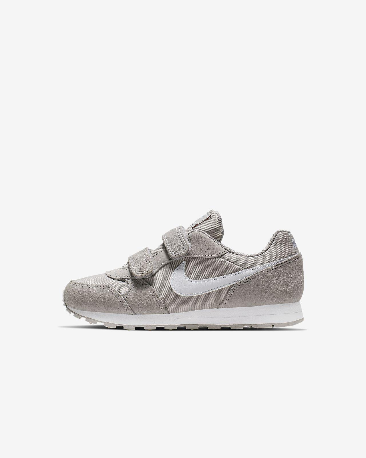 Nike MD Runner 2 PE Schuh für jüngere Kinder