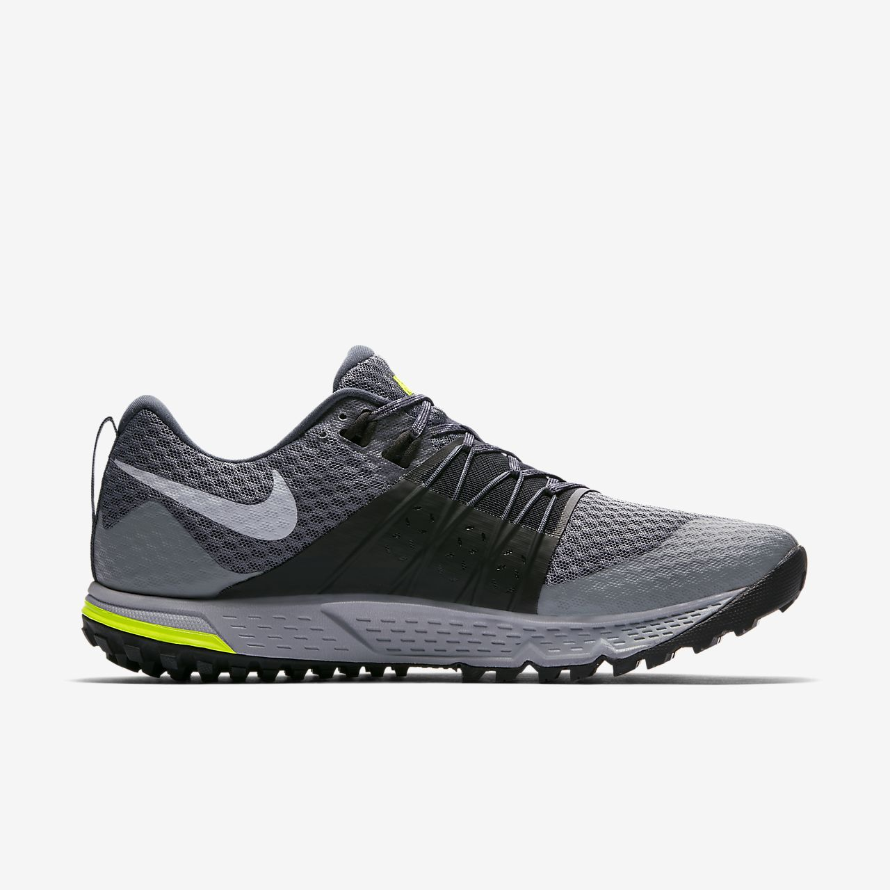 Shop our wide selection of Nike shoes at Footaction. Finding your look is easy with brands like adidas, Nike SB, Fila, Champion, Dope, and a whole lot more. Carrying Footwear, apparel, and accessories, Footaction is sure to have the next big brands and styles to set you apart from the the rest. Free shipping on select products.