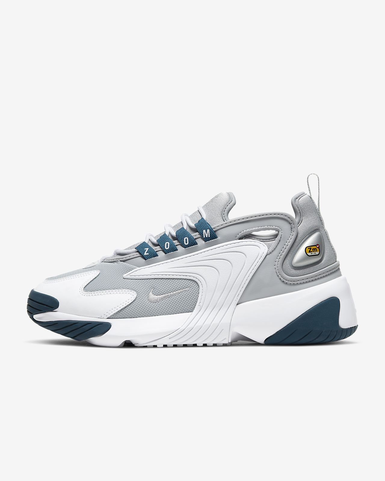 reasonably priced exclusive shoes well known Nike Zoom 2K Women's Shoe