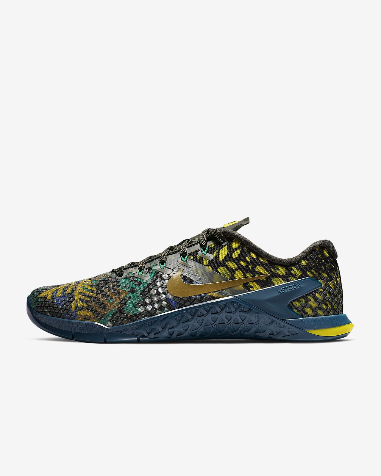 010e798b0 Nike Metcon 4 XD Men s Training Shoe. Nike.com AU
