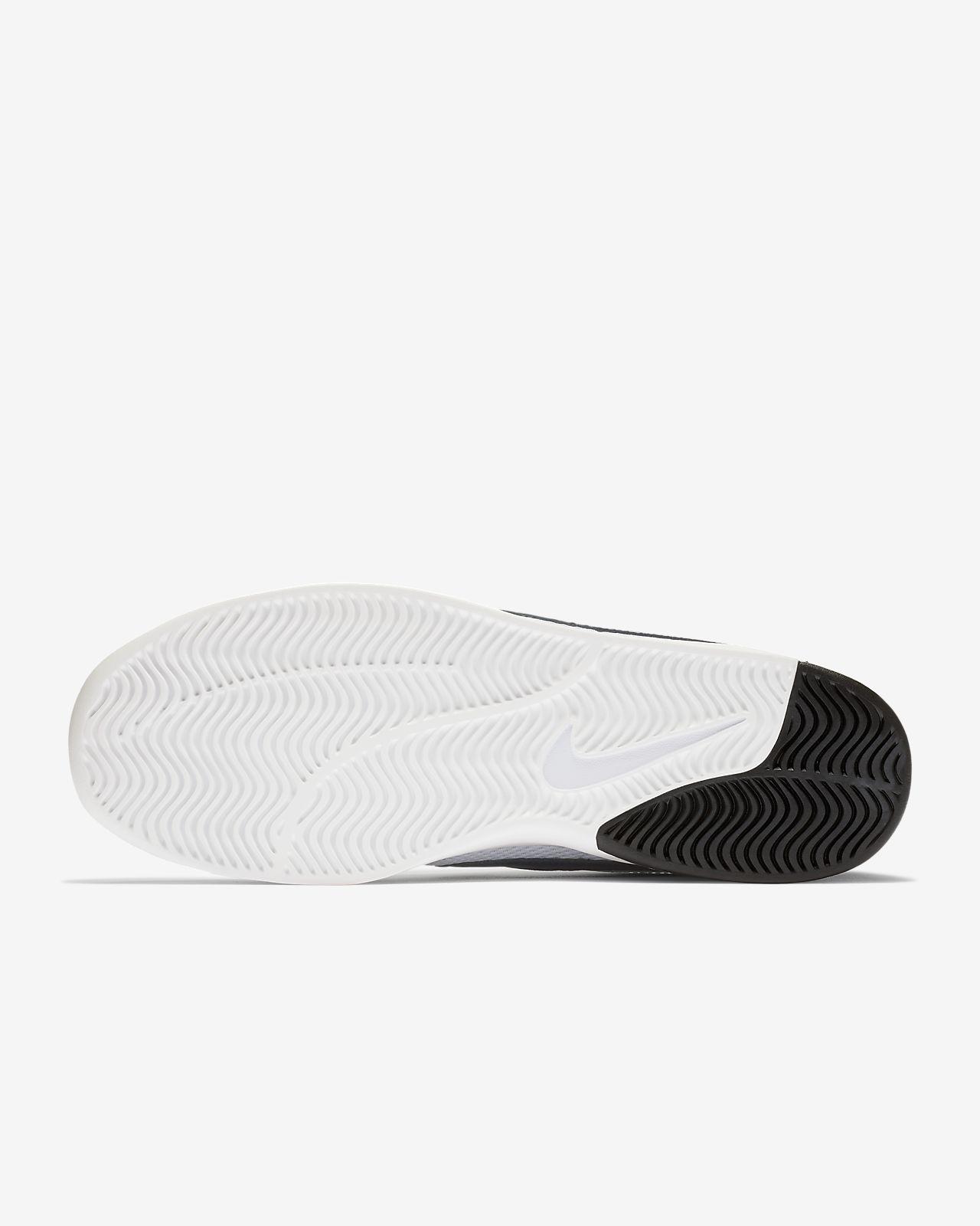 a1c3928759d9 Nike SB Air Max Bruin Vapor Men s Skate Shoe. Nike.com
