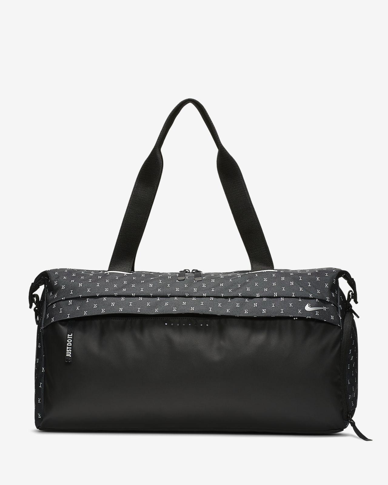 Женская сумка для тренинга Nike Radiate
