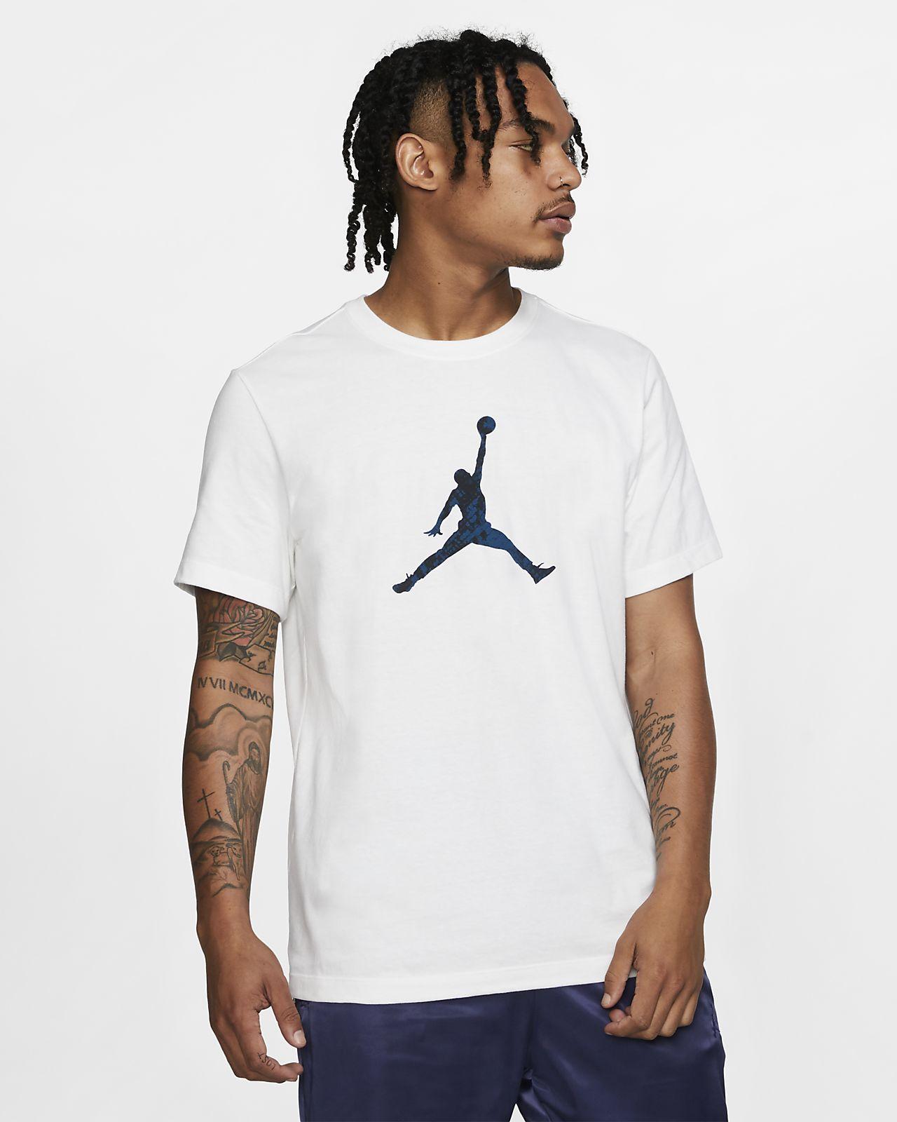 ジョーダン レガシー AJ11 スネークスキン メンズ Tシャツ
