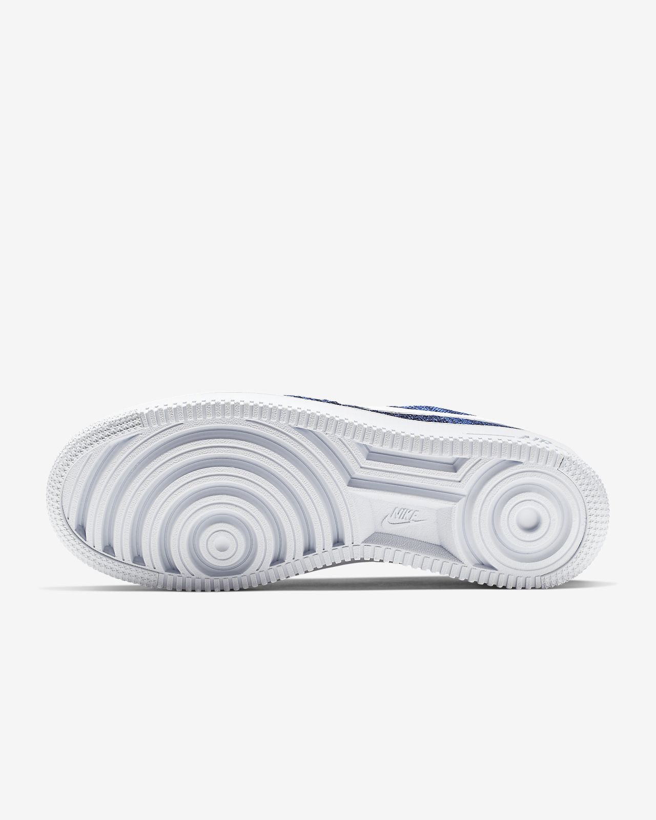 wholesale dealer 5817d bc886 Nike Air Force 1 Flyknit 2.0 Shoe