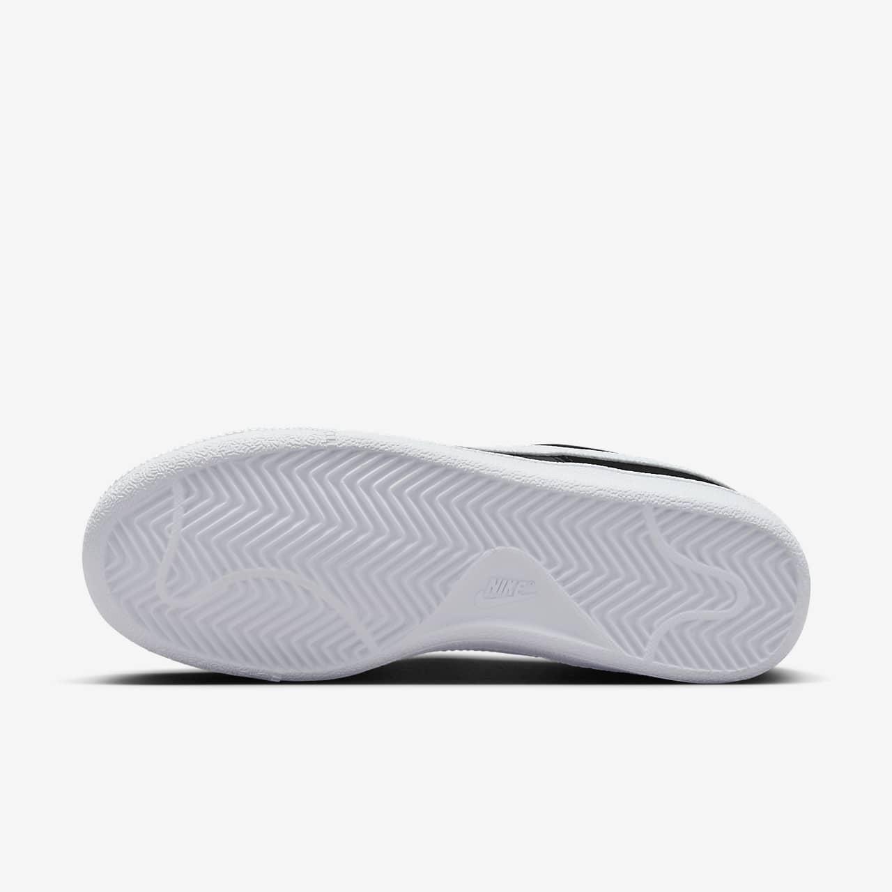 Nike Womens Nike Court Royale Shoe | női