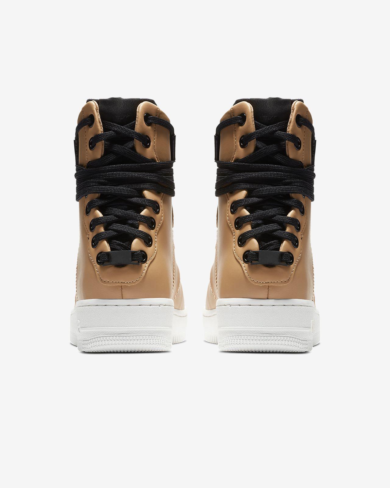 sale retailer 48062 67614 ... Sko Nike AF1 Rebel XX för kvinnor