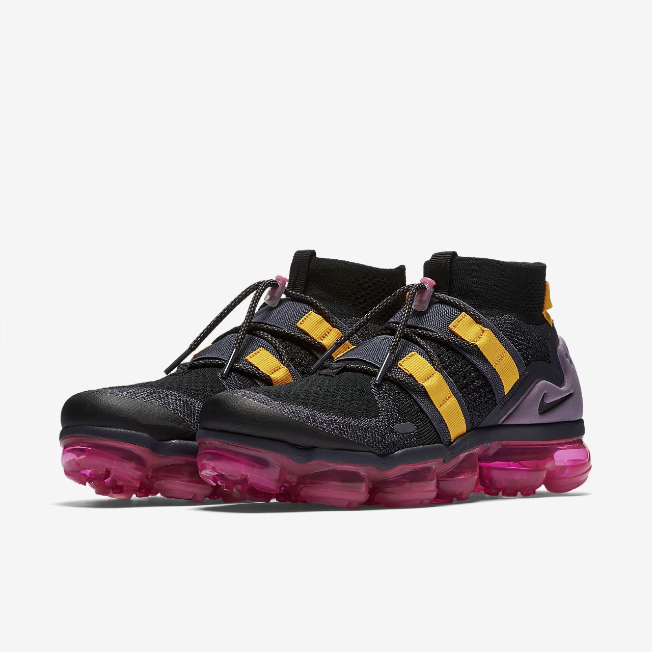 new concept edcd5 10a58 ... Nike Air VaporMax Flyknit Utility Shoe