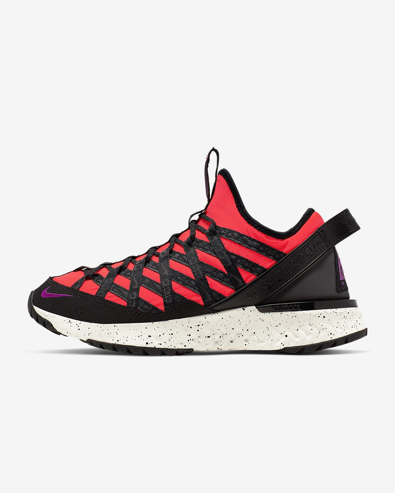 Nike ACG React Terra Gobe-sko til mænd