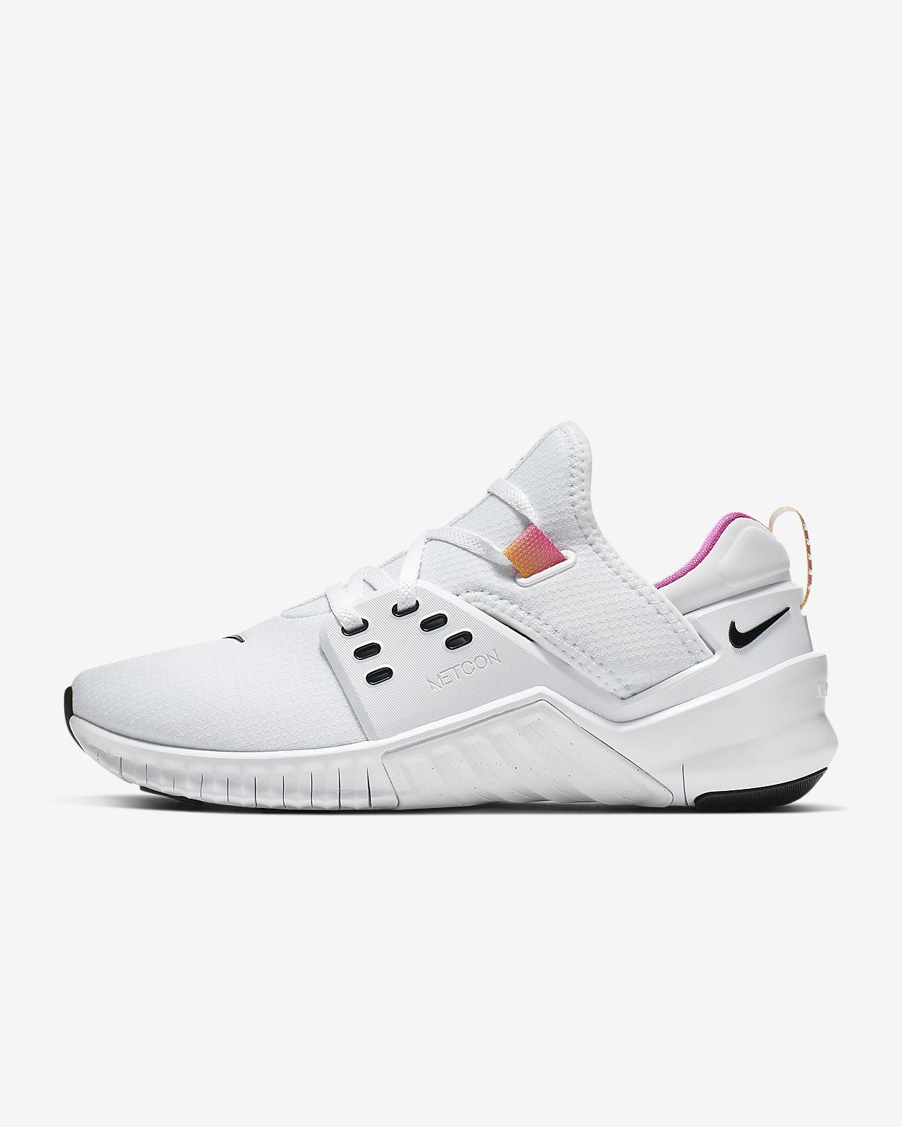 8d65ea775b8c5 Nike Free X Metcon 2 Women s Training Shoe. Nike.com AU