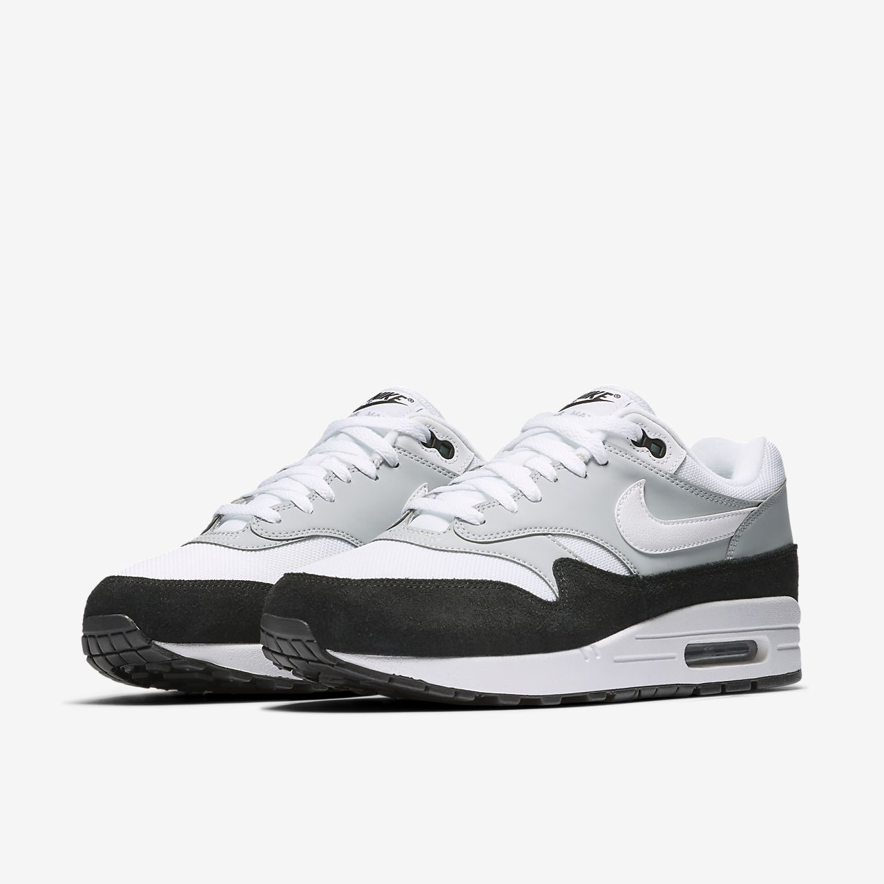 nike air max one uomo