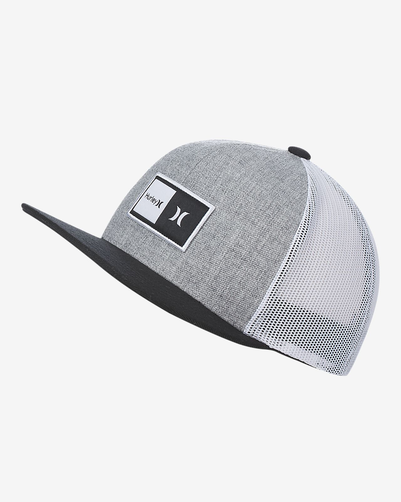 7bfd808e57e Hurley Natural Boys  Hat. Nike.com