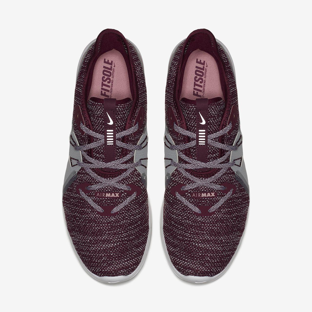 2adab2a8b69a3 Nike Air Max Sequent 3 Women s Shoe. Nike.com PT