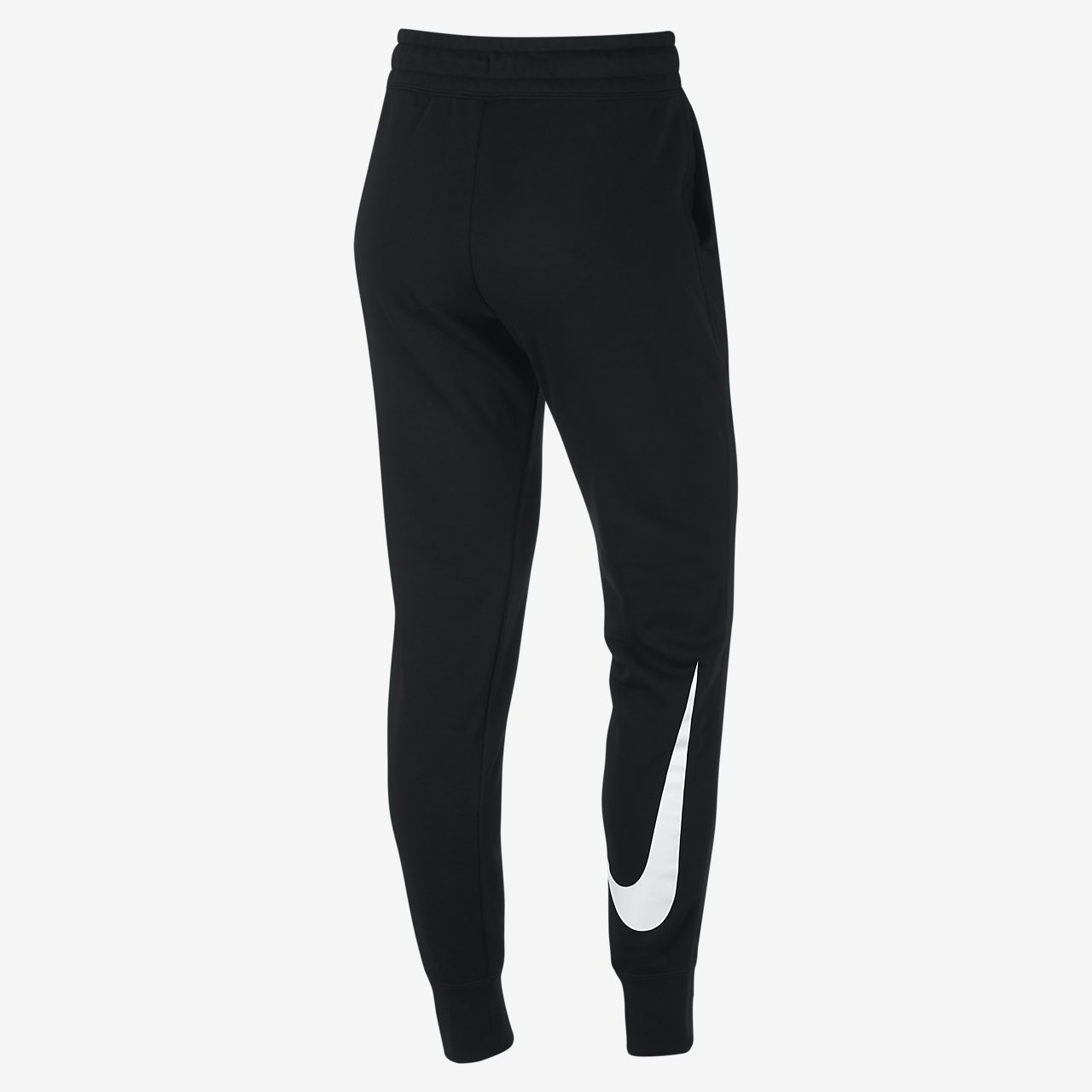 c84248018fb94 Nike Sportswear Women's Swoosh Fleece Pants. Nike.com