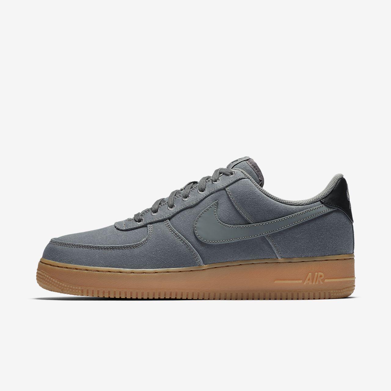 d2fea978dd0 Sapatilhas Nike Air Force 1  07 LV8 Style para homem. Nike.com PT