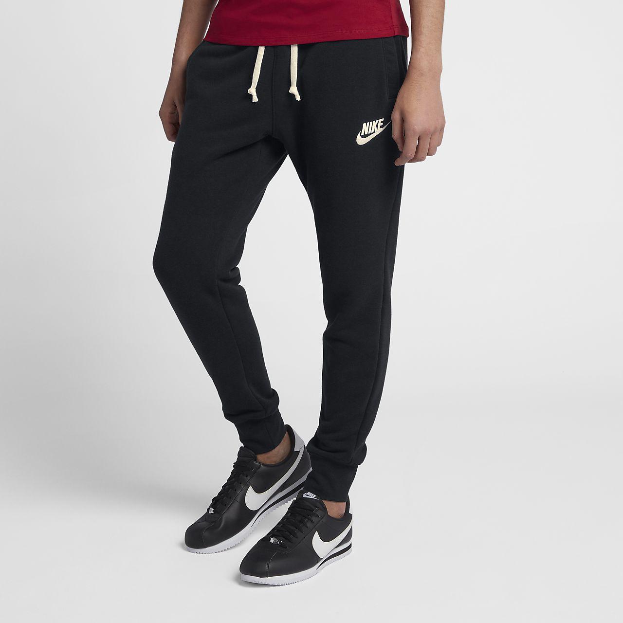 2442a86b Low Resolution Nike Sportswear Heritage Men's Joggers Nike Sportswear  Heritage Men's Joggers
