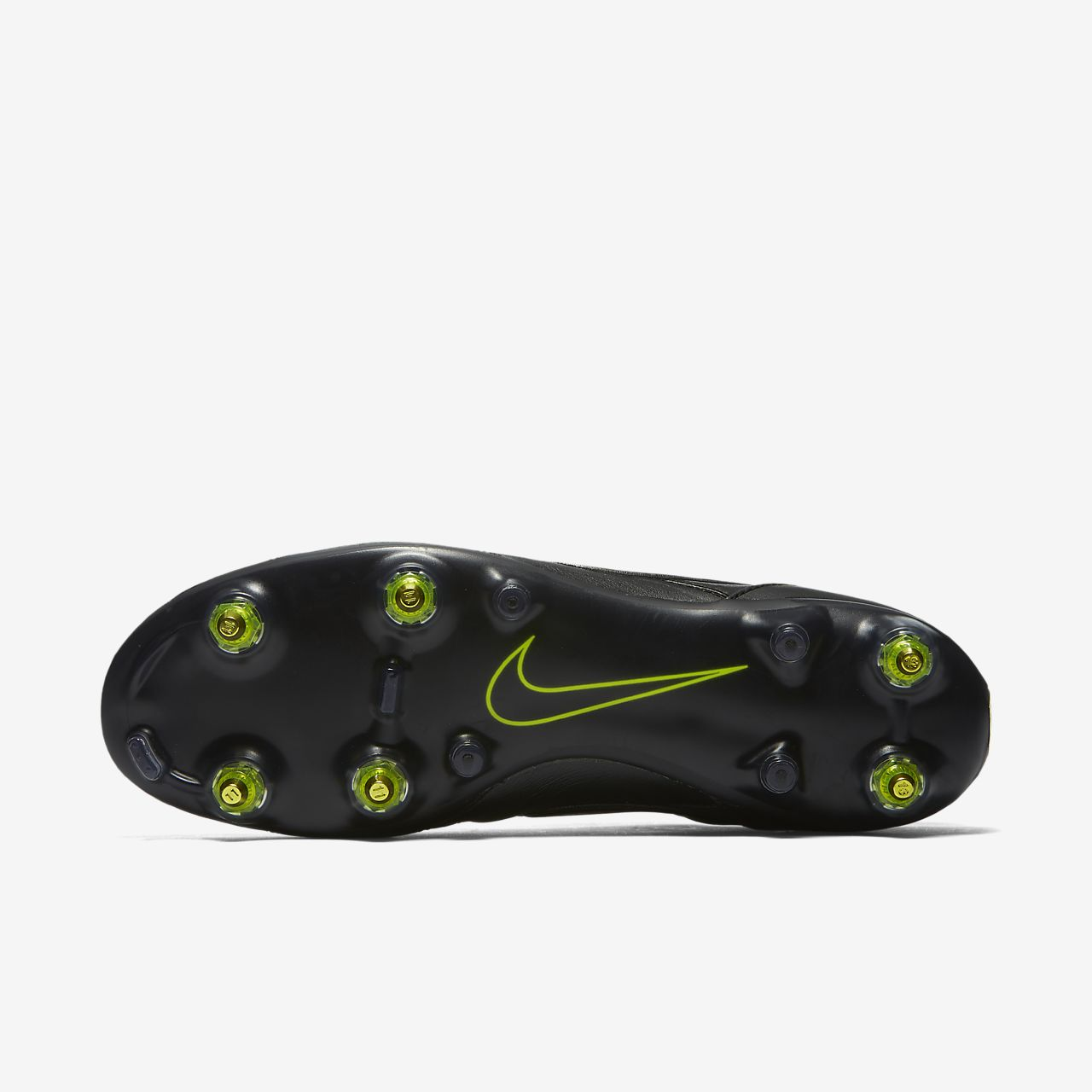 Chaussure Premier Crampons Ii Nike Terrain Football À Gras Pour De UqwagSU