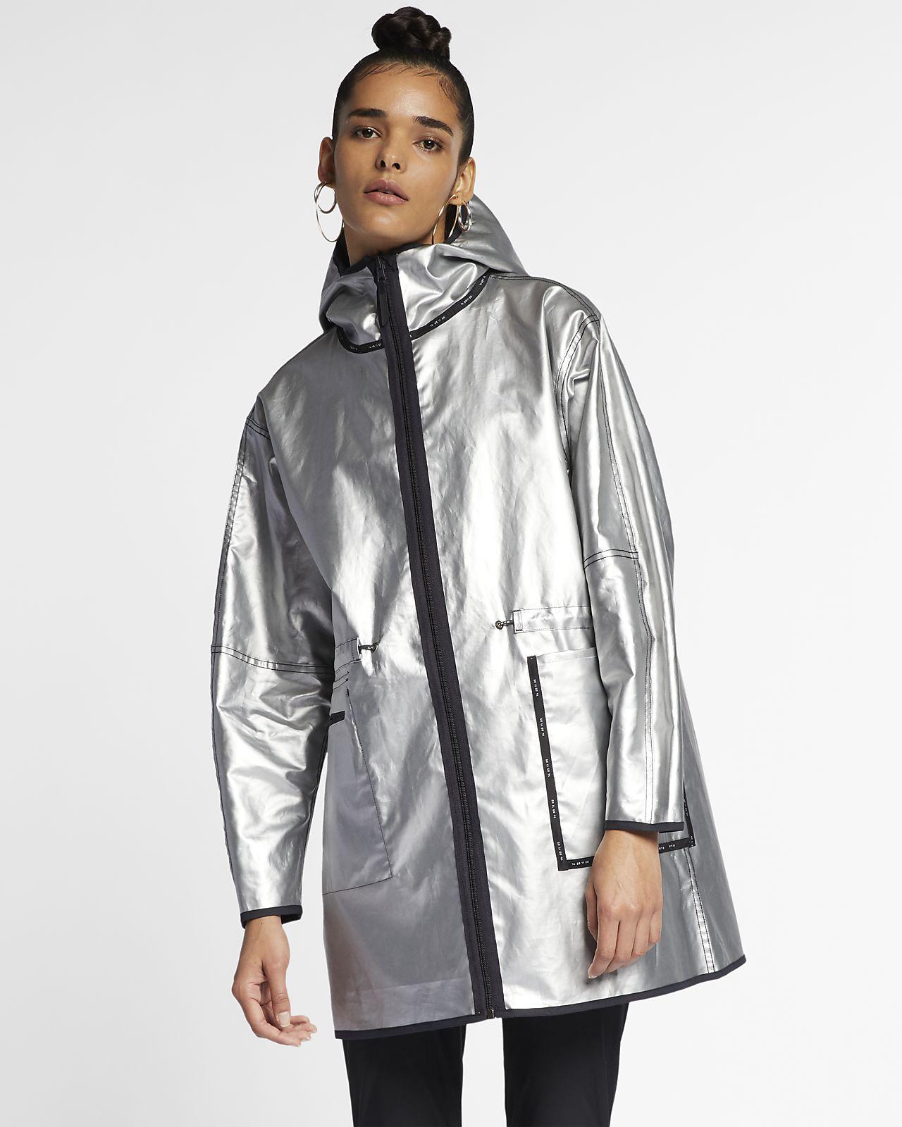 59bd5bd412c3 Nike Sportswear Tech Pack Woven Jacket. Nike.com MA